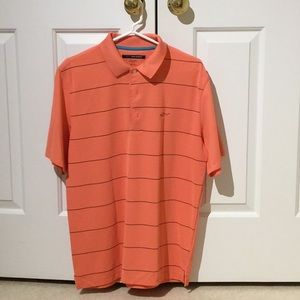 Greg Norman Collection